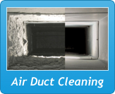 Charlotte Air Duct Cleaning air duct cleaning