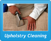 Charlotte Air Duct Cleaning upholstery cleaning