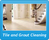 Charlotte Air Duct Cleaning tile and grout cleaning